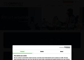 omnitracker.com