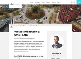 omnitrans-international.com