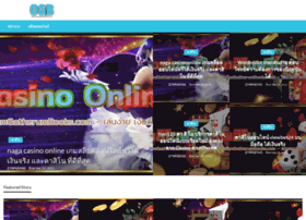 omniumgatherumbooks.com