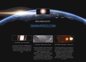 omniverso.com