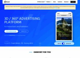omnivirt.com