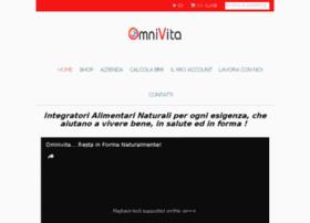 omnivita.topnetworkers.net