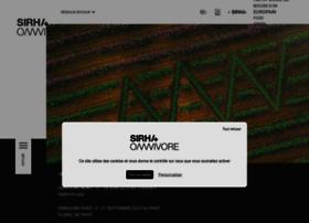 omnivore.fr