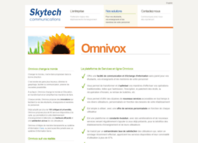 omnivox.ca