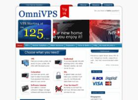 omnivps.com