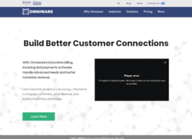 omniware.com