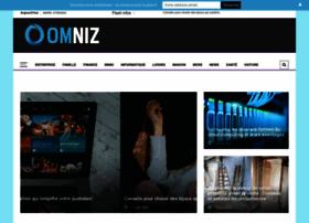 omniz.net