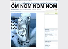 omnomnomnom.com