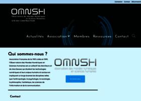 omnsh.org