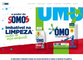 omo.com.br