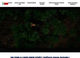 omo.com.tr