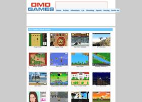 omogames.com