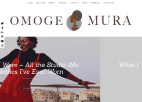 omogemura.com