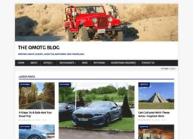 omotg.com