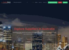 omoultimatecomp.com.au