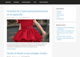 omovi.com