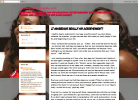 omoyeni-disu.blogspot.com