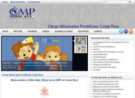 ompcr.com
