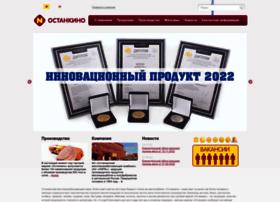 ompk.ru