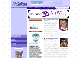 omplace.com