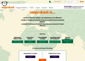 omprakash.org