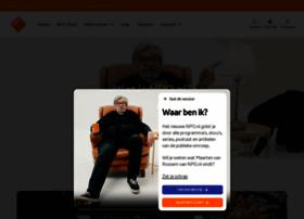 omroep.nl