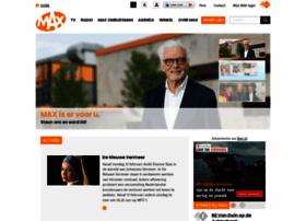 omroepmax.nl