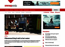 omroepvenlo.nl