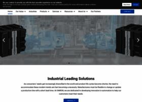 omron-ap.com