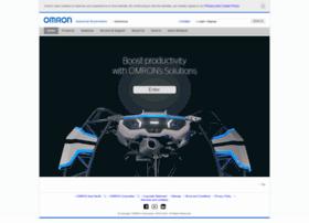 omron.co.id