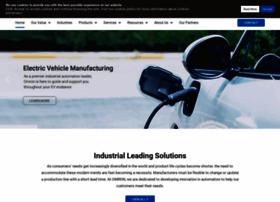 omron.com.au