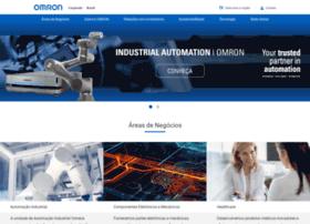 omron.com.br