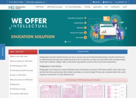 omrsheet.com