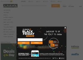oms-staging.jumia.com.ng