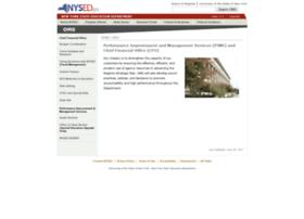 oms.nysed.gov