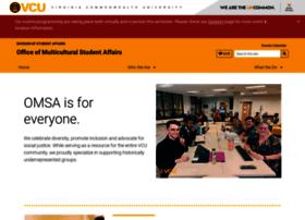 omsa.vcu.edu