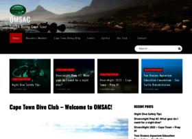 omsac.co.za
