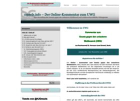 omsels.info
