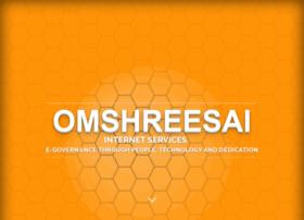 omshreesai.com