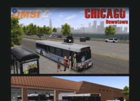 omsi-chicago.com