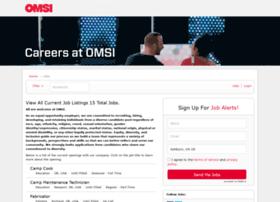 omsi.iapplicants.com