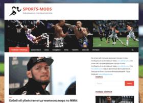 omsi2mods.ru
