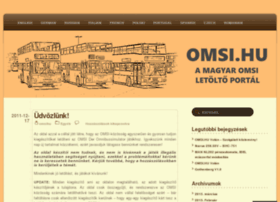 omsihu.wordpress.com