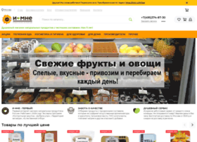 omsk.i-mne.com