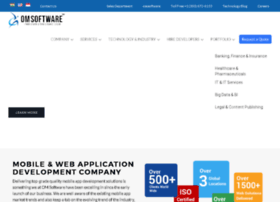 omsoftware.co.in