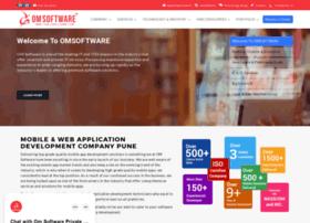 omsoftware.net