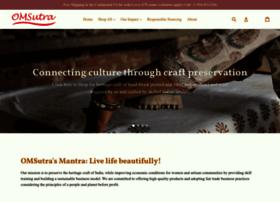 omsutra.com