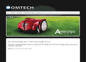 omtech.dk