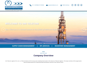 omtelecom.co.in