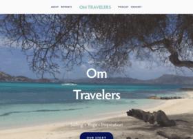 omtravelers.com